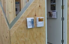 House Plans With Tornado Safe Room Fresh Pin On For The Home