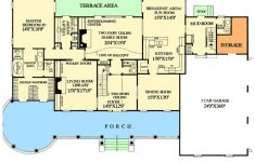 House Plans With Wrap Around Porches 1 Story Unique Love This Don T Need The Extra Room Of The Garage And Only