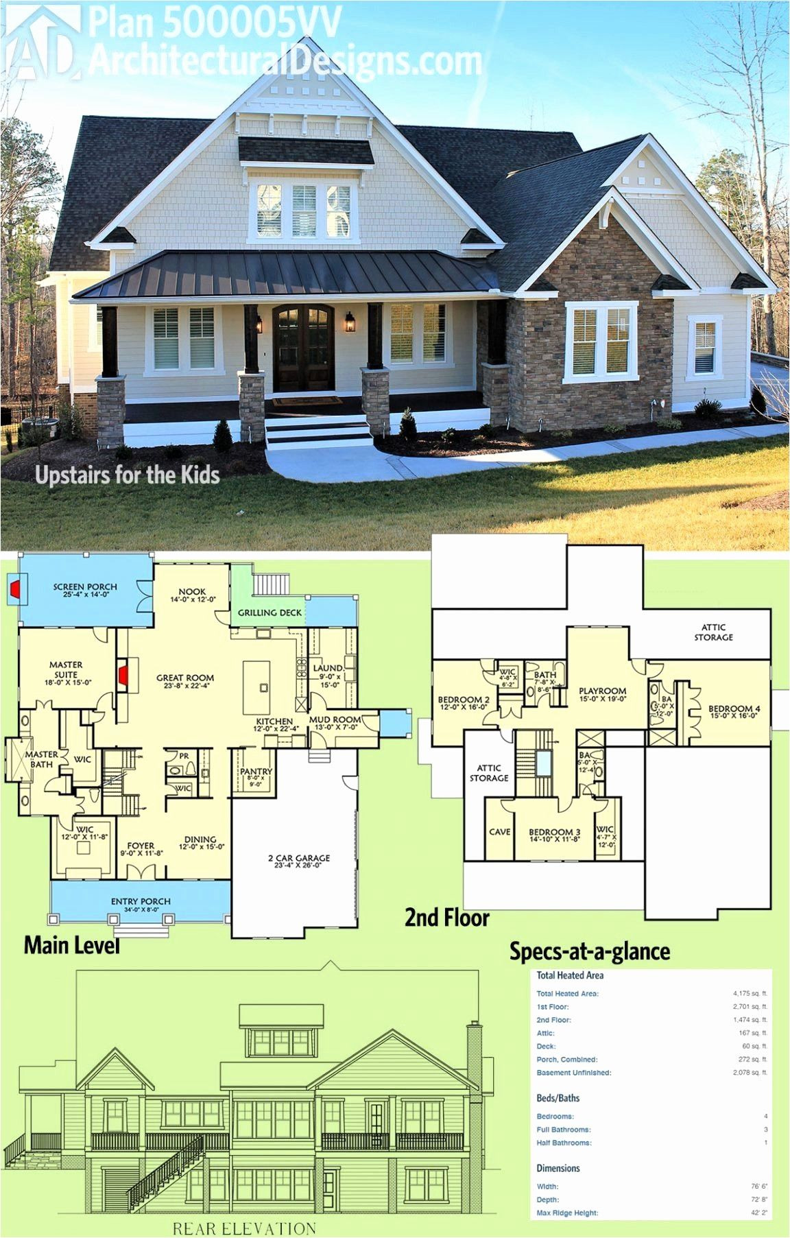 How Big Of A House Can I Build for 200k Beautiful House Plans Under 200k Pesos Check More at S