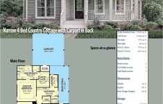 How To Build A House For 50k Best Of Pin By Sherrie Buras On House Plan In 2020