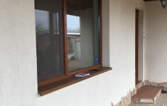 How To Build A House For Under 100k Beautiful House In Mogiliste Bulgaria Dobrich Mogiliste Property