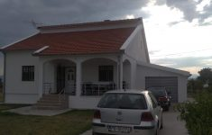 How To Build A House For Under 100k Lovely House For Sale Montenegro Podgorica Tuzi Property