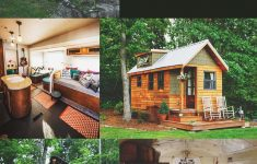 How To Build A Small House Cheap Elegant 24 Realistic And Inexpensive Alternative Housing Ideas