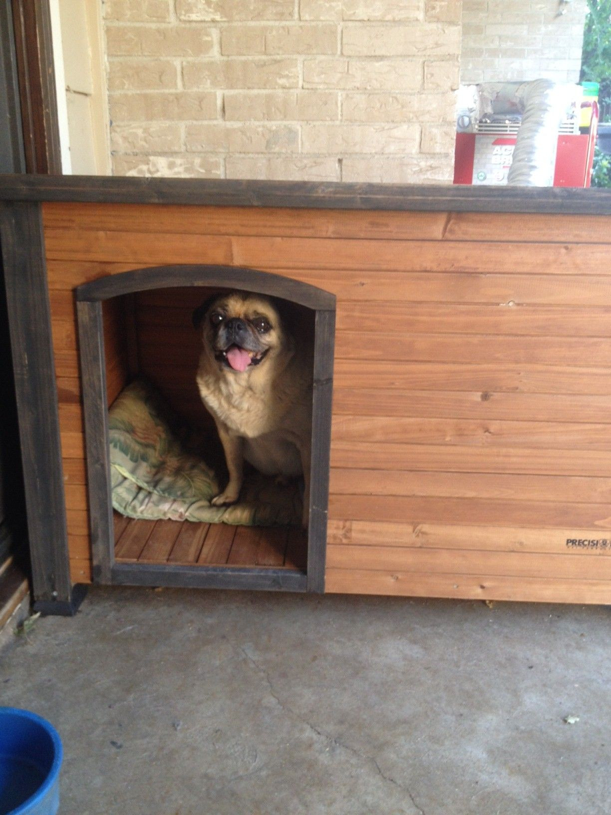How to Build An Air Conditioned Dog House Inspirational Air Conditioned Dog House