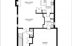 How To Design A House Plan Unique 2d Floor Plan – Design Rendering – Samples Examples
