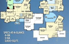 How To Draw My Own House Plans Awesome Architectural Designs House Plan Rw 4 Br