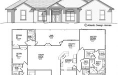How To Draw My Own House Plans Best Of Floor Plans Design Homes Create My Own Plan Simple Small