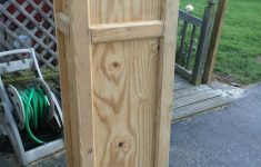 How To Make A Gun Cabinet Luxury Gun Cabinet 12 Steps Instructables
