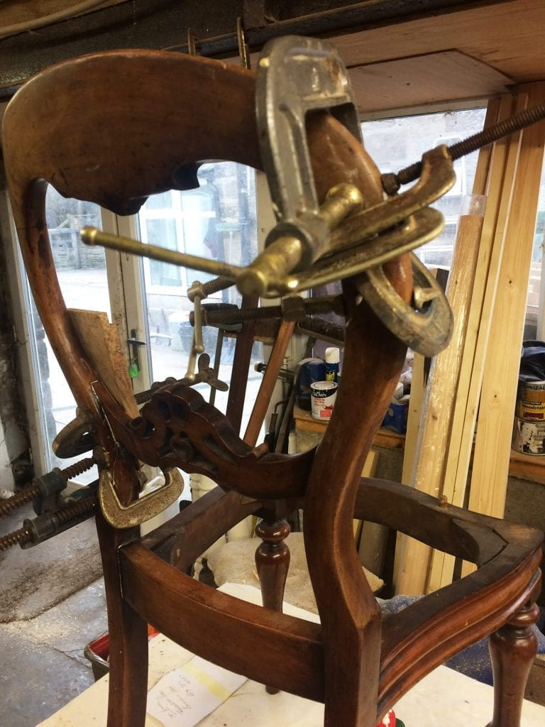 How to Restore Antique Furniture Best Of Gallery French Polishing and Furniture Restoration Experts