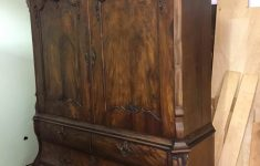 How To Restore Antique Furniture Inspirational Tn Richards Antique Furniture Restoration Chester