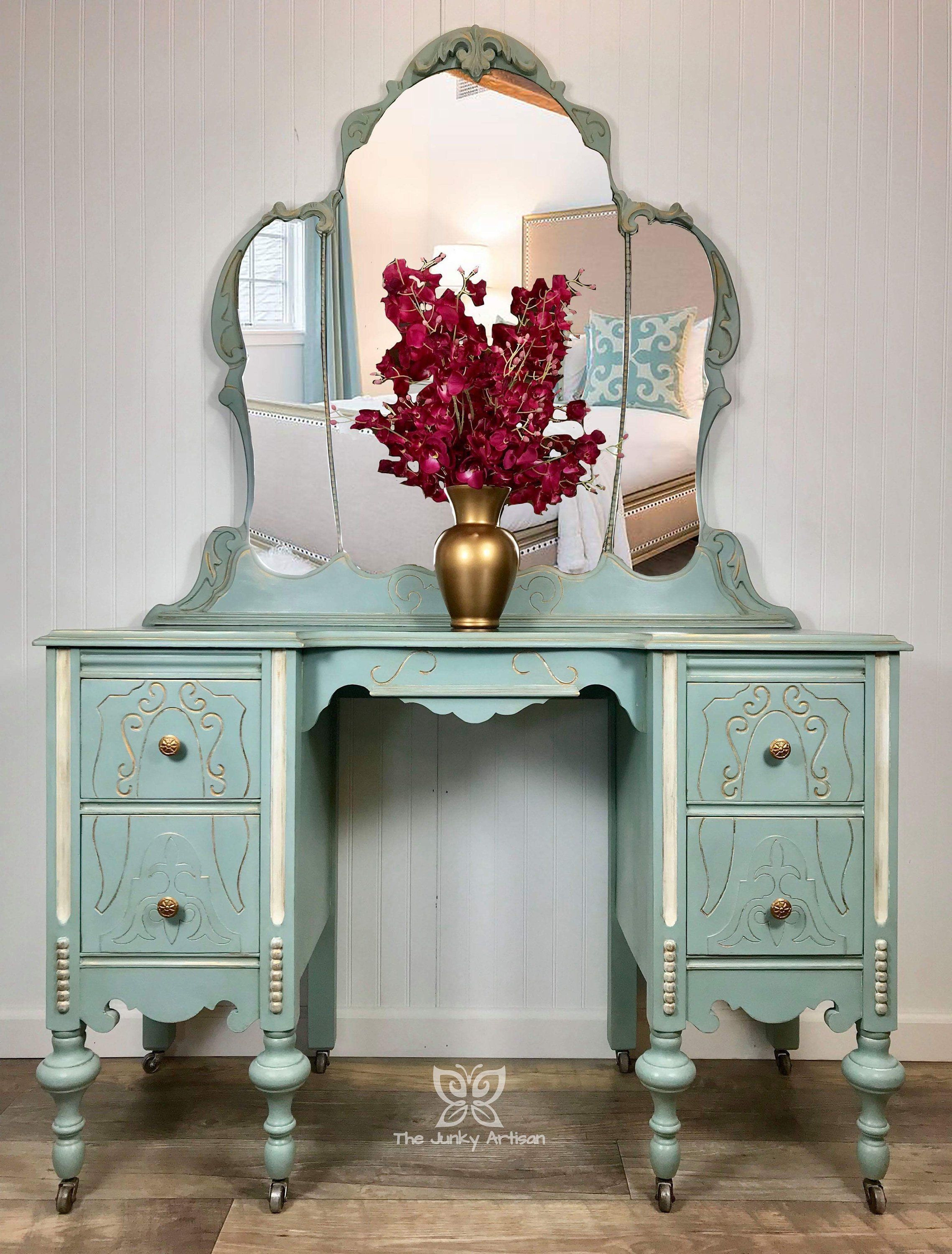 How to Sell Antique Furniture Best Of Coastal Furniture 1940 S Vintage Furniture