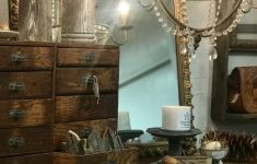 How To Sell Antique Furniture Inspirational Antique Mall Booth Styling Tips Carol Spinski