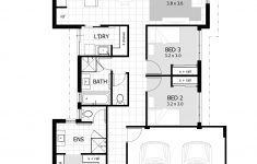 I Want To Draw A House Plan Elegant Home Design Drawing At Paintingvalley