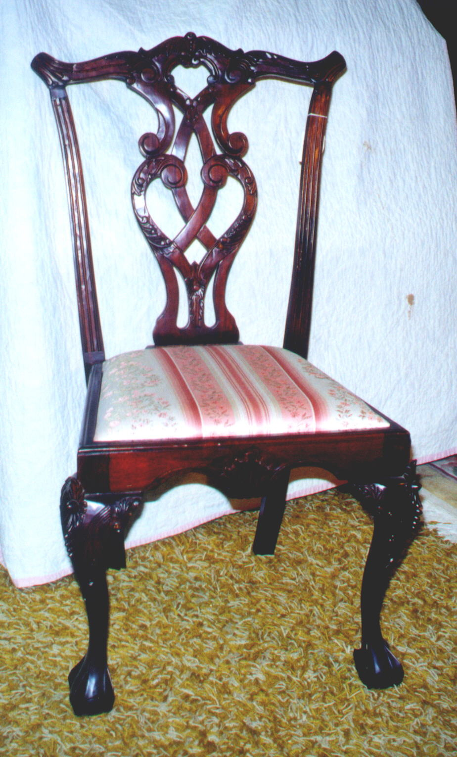 Identifying Antique Furniture Styles Inspirational 19th Century Furniture Bent On Revivals