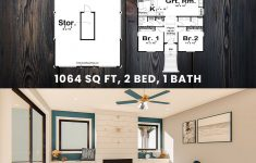 Inverted Beach House Plans Beautiful Pin By Advanced House Plans On Coastal Style House Plans