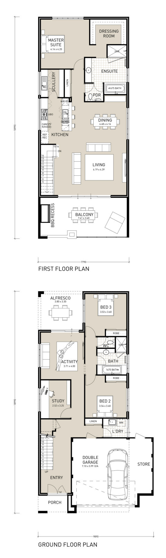 Inverted Beach House Plans Inspirational 51 Best Reverse Living House Plans Images
