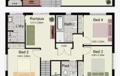 Inverted Beach House Plans Lovely 57 Fresh Reverse Living House Plans Stock – Daftar Harga