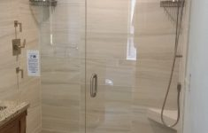 Kbrs Shower Pan Problems Best Of Can I Tile Over Painted Drywall – Tile Ideas