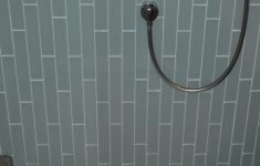 Kbrs Shower Slope New Pin By Kbrs Inc On Linear Shower Kits