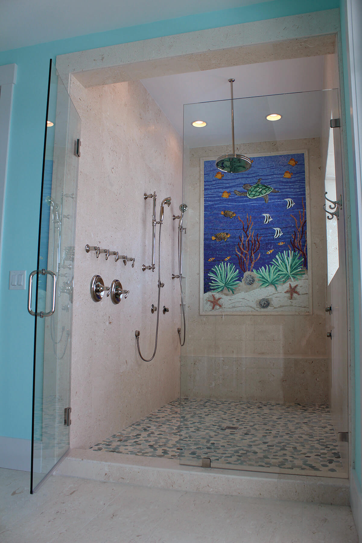 residential shower 03 full