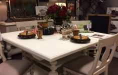 Knight Furniture Florence Sc New 63 Best Paula Deen Furniture Images