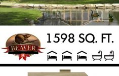 Lake House Plans With Big Windows Elegant The Stillwater Is A Spacious Cottage Design Suitable For