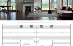 Lake House Plans With Big Windows Inspirational Loving The Look Of This Living Area With The Raked Ceiling
