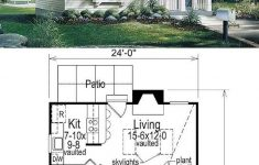 Little House Plans Free Inspirational 47 Adorable Free Tiny House Floor Plans 10 Design And
