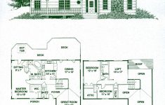 Log Home House Plans Beautiful Latest News From Appalachian Log And Timber Homes