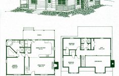 Log Style House Plans Lovely Latest News From Appalachian Log And Timber Homes