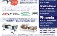 Mattress Stores In Florence Sc Elegant Bariatric Mattress Please Ca Ll The People Who Make