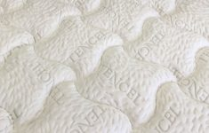 Mattress Stores In Florence Sc Elegant Mattress Outlet Of Florence