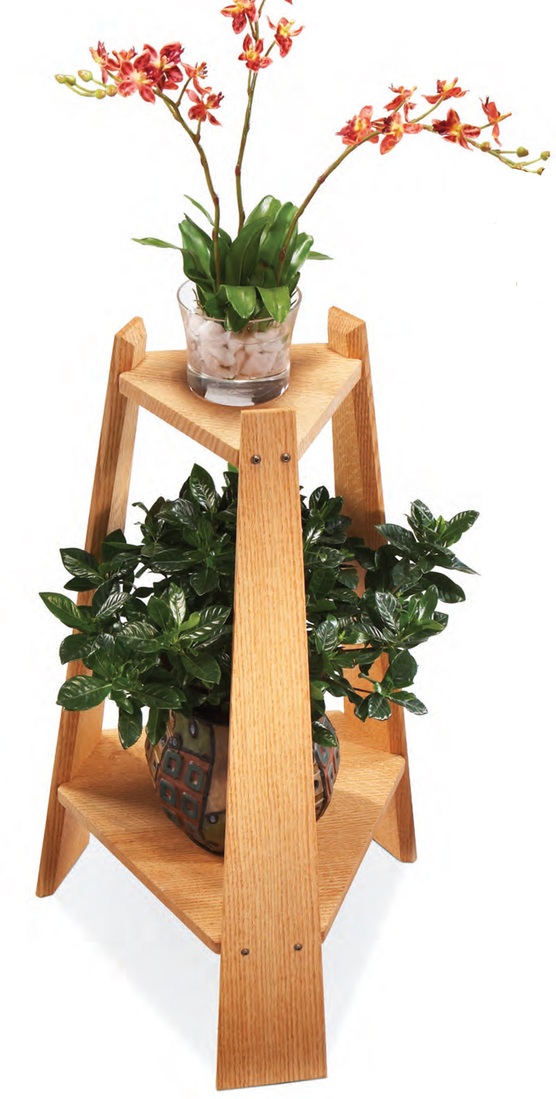 Menards Plant Stands Beautiful Woodworking Plans for Plant Stand