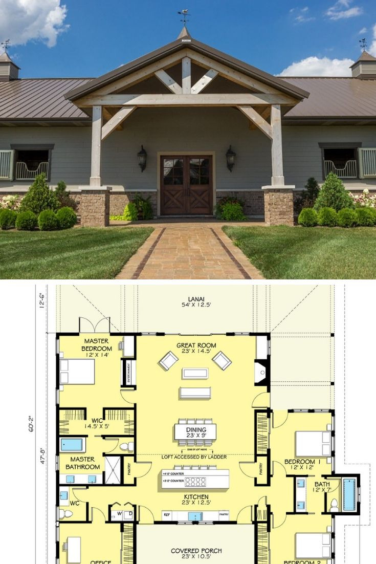 Metal Home House Plans Fresh Most Amazing Metal House Plans if You are Dreaming About