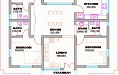 Model House Plans Free Awesome Free Kerala House Plans With Images
