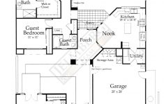 Model House Plans Free New Morocco Model Floor Plan
