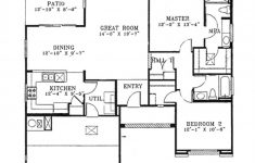 Model House Plans Free Unique Sun City Grand Kiva Floor Plan Del Webb Sun City Grand