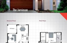 Modern Double Storey House Plans Luxury 21 Modern And Stylish Bedroom Designs