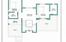 Modern Homes Under 2000 Sq Ft Best Of Contemporary Kerala House Plan At 2000 Sq Ft