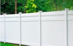 Mossy Oak Fence Beautiful Privacy Fence Ideas For Your Private Garden In 2020