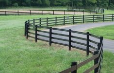 Mossy Oak Fence Lovely Flex Fence Will Let You Layout Your Fencing To The Stylish