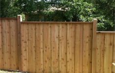 Mossy Oak Fence Prices New Backyard Fence Ideas Mossy Oak Fence Wood Fence Designs