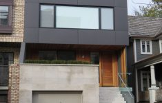 Most Beautiful House Plans Best Of Most Beautiful Modern Home Design