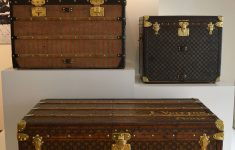 Most Valuable Antique Furniture Awesome 16 Collectibles In Your Attic You Didn T Realize Were So