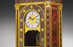 Most Valuable Antique Furniture Fresh 6 Of The Most Expensive Antiques In The World