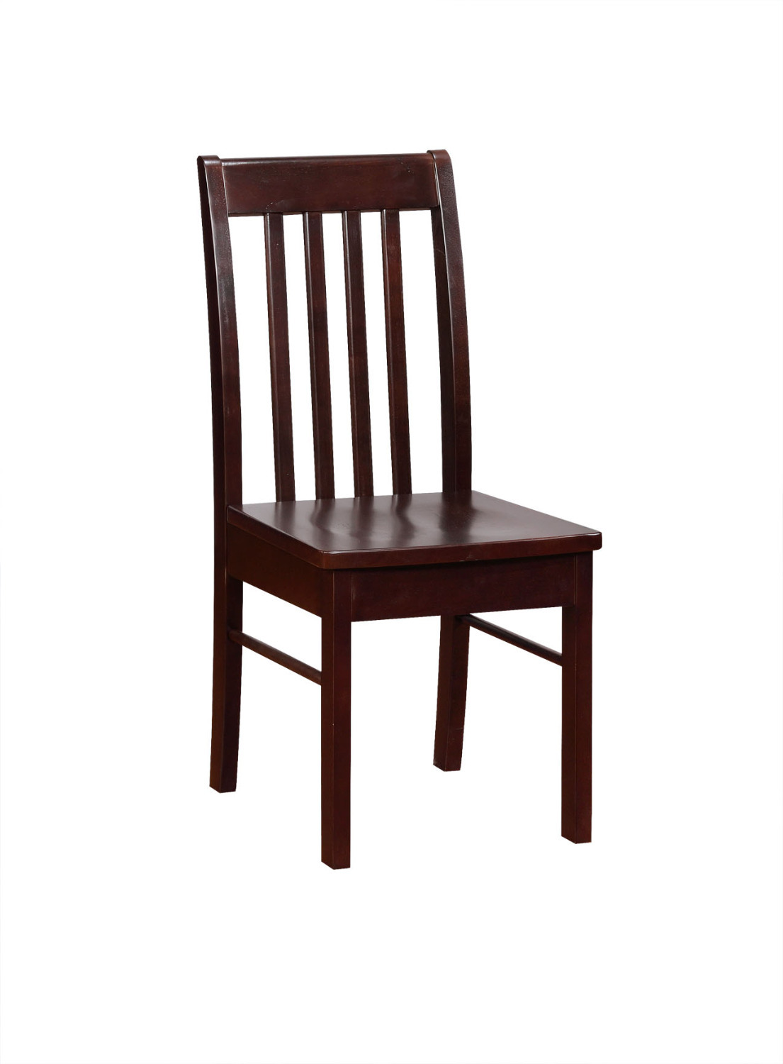 Nationwide Furniture Chicago Awesome Chair