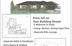 New Home Plans And Cost Fresh Home Plans With Cost To Build