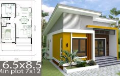 New Small House Design Awesome New Small Home Designs Susalorkersydnorhistoric