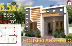 New Small House Design Inspirational Small House Design Images Susalorkersydnorhistoric