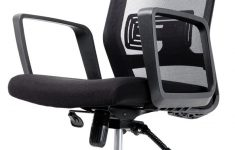 Office Chair Mat Amazon Awesome Neo Chair Fice Chair Puter Desk Chair Gaming Ergonomic Headrest High Back Cushion Lumbar Support With Wheels Fortable Black Mesh Racing Seat